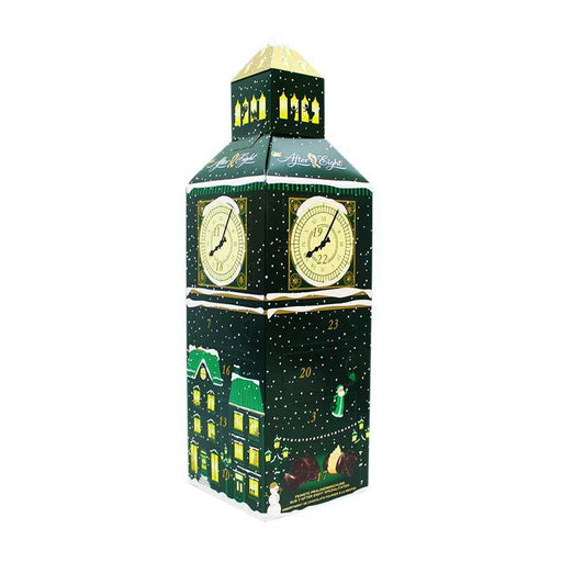 Nestle After Eight Big Ben Advent Calendar, 6.52 oz (185 g)