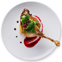 Duck Confit by Rougie, 52.9 oz