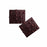 Heidi Grand'Or Dark Chocolate Caramelized Hazelnuts 3.5 oz. (100g)