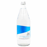 Sant Aniol Still Mineral Water 34 oz