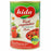 Hida Pisto Fried Vegetables in Tomato Sauce 14 oz. (400 g)