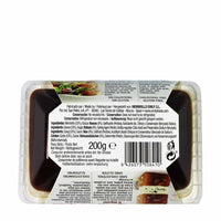 Emily Quince Paste Membrillo with Walnuts, 7 oz. (200g)