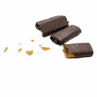 Gavottes Dark Chocolate Crepe Dentelle Cookies 3.17 oz