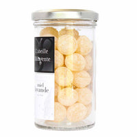 French Candies Filled with Lavender Honey by L'Abeille Diligente 5.3 oz
