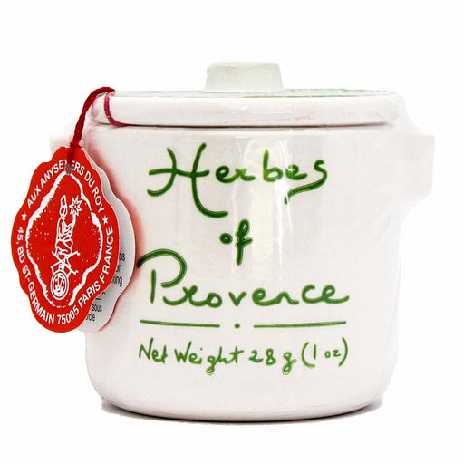 Anysetiers du Roy - Herbs de Provence, 1 oz