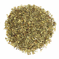 Anysetiers du Roy French Herbs for Pizza 0.7 oz