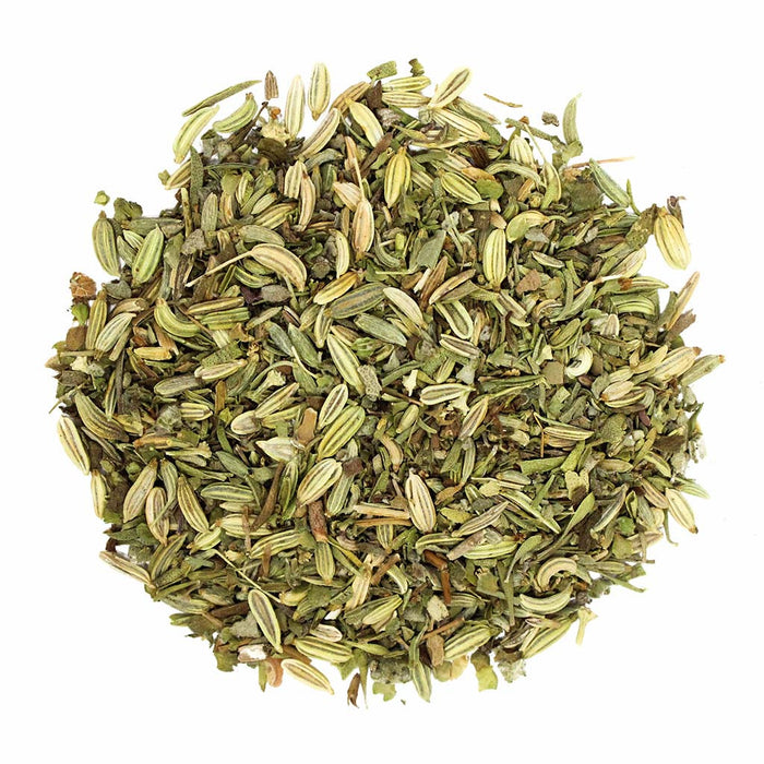 Anysetiers du Roy French Herbs for Fish 1 oz