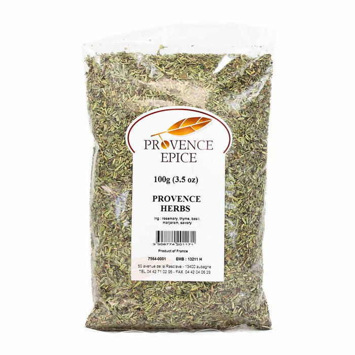 Provence Epice - Provence Herbs, 3.5 oz. (100g)