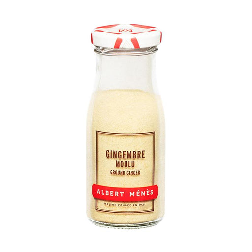 Albert Menes French Ground Ginger, 1.9 oz (55 g )