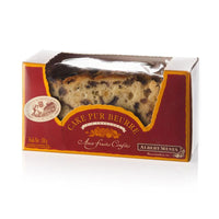 Albert Menes French Fruit Cake, 12 oz (350 g )