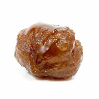 Marron Glace Candied Chestnut by Corsiglia From France 12 Pcs, 8.5 oz