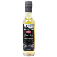 Martin Pouret - Orleans Champagne Vinegar, 8.5 oz (250mL)