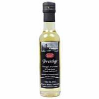 Martin Pouret Orleans White Wine Vinegar, 8.5 oz (250ml)