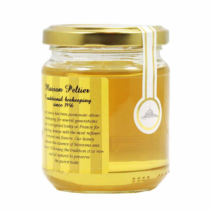 Maison Peltier Acacia Honey 8.8 oz