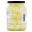 French White Onions in Vinegar by Vilux 6.7 oz