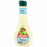 Amora French Vinaigrette 15.2 oz