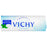 French Mint Candy by Vichy 0.88 oz