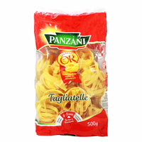 French Tagliatelle Pasta by Panzani 17.6 oz