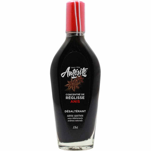 Antesite Anise Drink Mix French, 4.4 oz (125g)