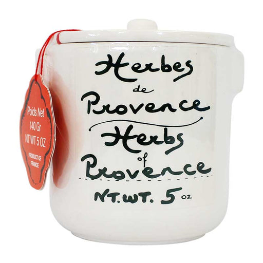 5-oz Anysetiers du Roy Herbs de Provence