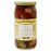 Barral Spicy Provencale Green Olive Mix 7 oz. (200g)