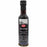 Martin Pouret - Orleans Sherry Vinegar, 8.4 oz
