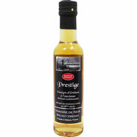 Martin Pouret - Orleans Walnut Vinegar, 8.5 oz