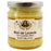 L'Abeille Pure Lavender Honey 8.8 oz. (250g)