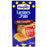 Brioche Pasquier Whole Wheat Breakfast Toast 8.4 oz. (240g)