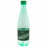 Badoit French Mineral Water 16.9 fl. oz. (50cl)