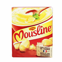 Maggi Mousline Mashed Potato Mix, 6.8 oz (195 g)