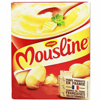 Mousline Mashed Potato Mix 36.6 oz. (1kg)