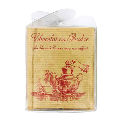 A l'Ancienne French Hot Chocolate, 0.7 oz. x 14