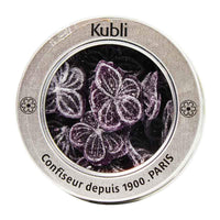 Kubli - Violet Hard Candy, 1.7 oz.