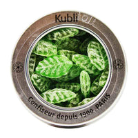 Kubli - Verbena Hard Candy, 1.7 oz.