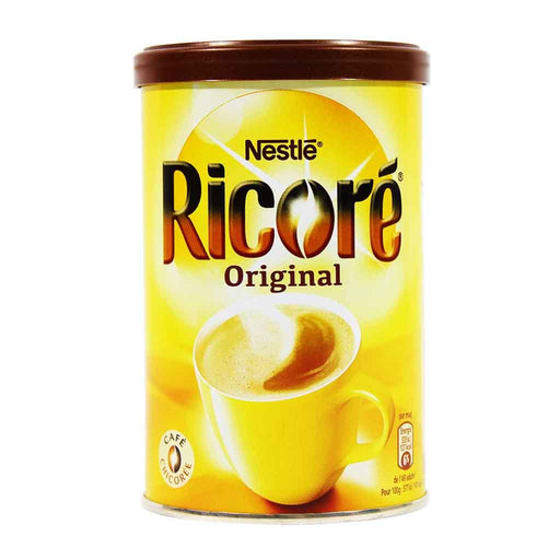 Nestle - French Coffee Mix Ricore, 3.5 oz.