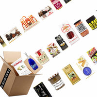 Full Experience Monthly Gourmet - 3-Month Gift Subscription