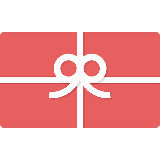 Yummy Bazaar Gift Card-4