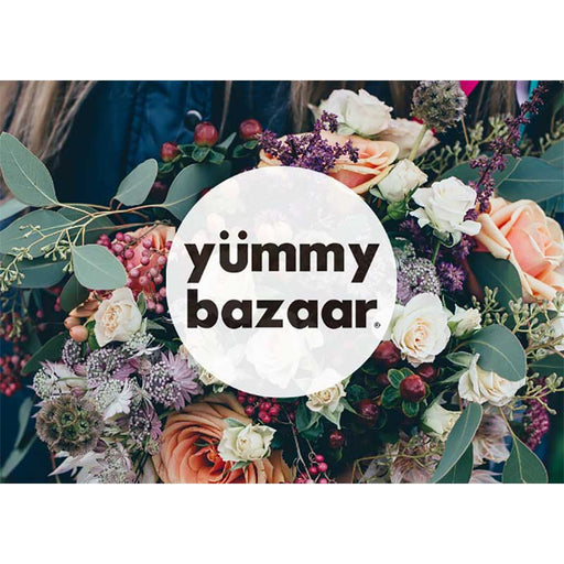 Yummy Bazaar Gift Card-5