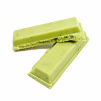 Green Tea Kit Kat 4.7 oz. (133g)