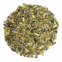 11-oz Anysetiers du Roy Extra Herbs de Provence