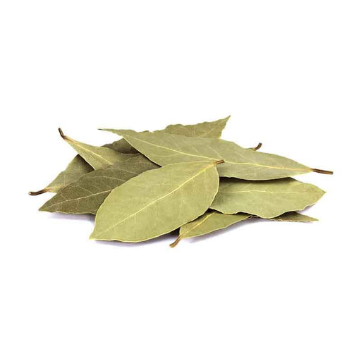 Swad Indian Bay Leaf, Whole Dry, 1.8 oz (50g)