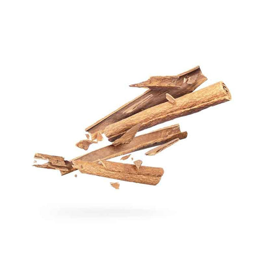 Swad Cinnamon Sticks, Flat, 3.5 oz (100g)