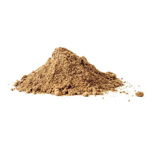 Swad Coriander Powder, 7 oz (200g)