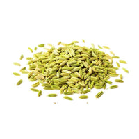 Swad Fennel Seeds, Whole, Dry, 7 oz (200g)