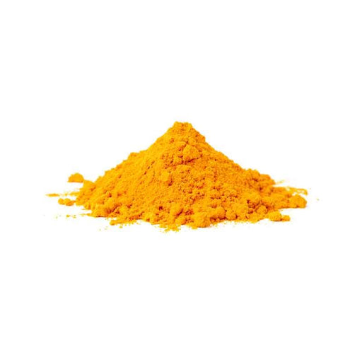 Swad Turmeric Powder, Very Fine, 3.5 oz (100g)