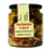 Bottega Del Fungo - Italian Mixed Mushrooms in Olive Oil, 9.5 oz.