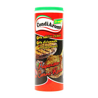 Italian Red Meat Seasoning by CondiAroma, 6 oz.