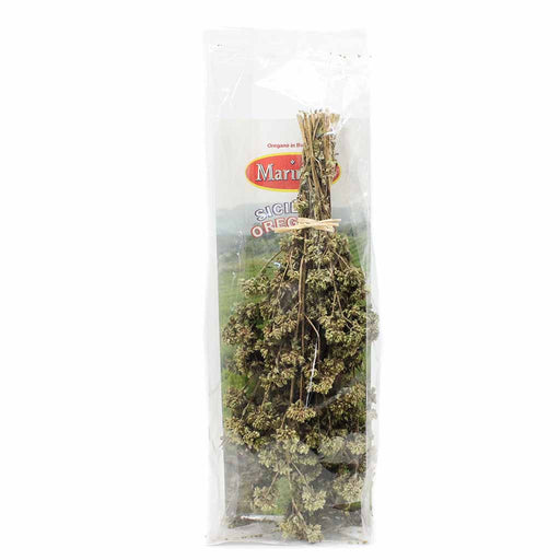 Sicilian Oregano by Marinella 0.88 oz