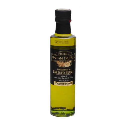 Elle Esse White Truffle Extra Virgin Olive Oil, 8.45 fl oz. (250 mL)
